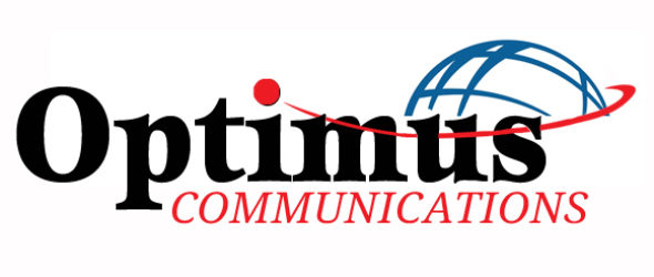 Optimus Communications